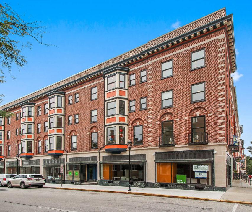 101 East Market Street (6)