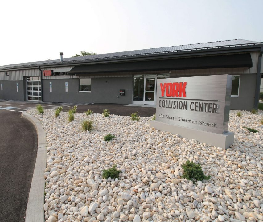 York-Cillision-Center4